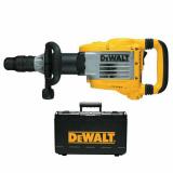 ALQUILAR MARTILLO DEMOL. DEWALT DW25900 10KG CON PUNTERO L-5